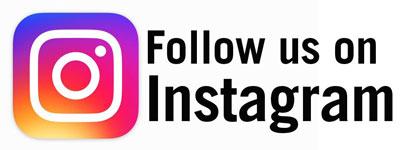 Follow-Us-On-Insta