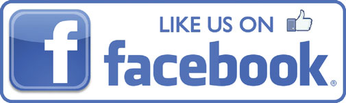 Like-Us-On-Facebook-Graphic