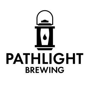 Pathlight-Brewing-WEB