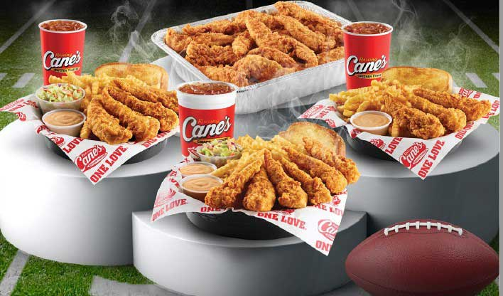 SuperBowl-RaisingCanes