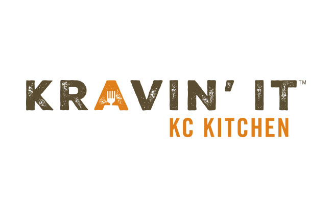 Passed Hors d'Oeuvres by Kravin' it KC