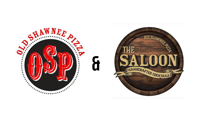 Late Night Pizza & Specialty Cocktails from Old Shawnee Pizza + Saloon