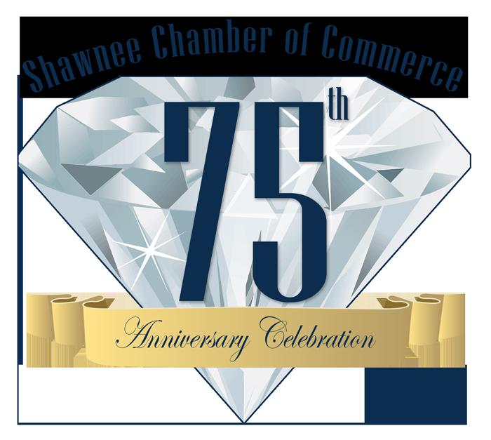 75th-celebration-icon