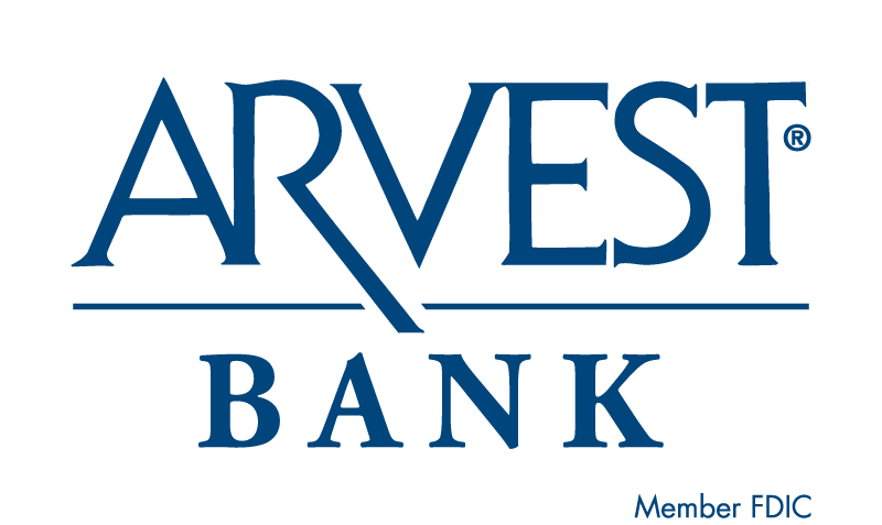 ArvestBank-FDIC-Blue