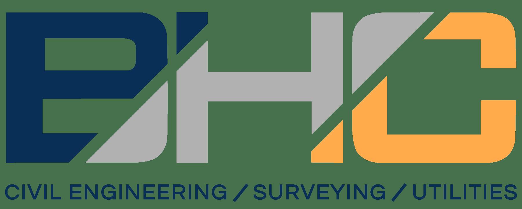 BHC-Logo_Three-Color-Full