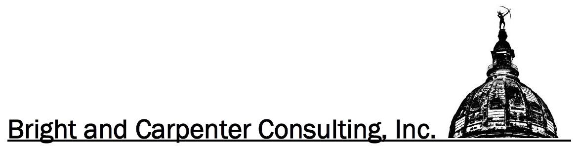 Bright & Carpenter Consulting