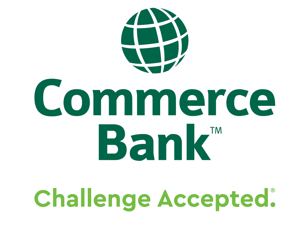 CommerceBank-Square