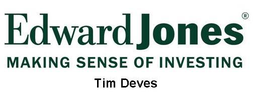EdwardJones-Deves
