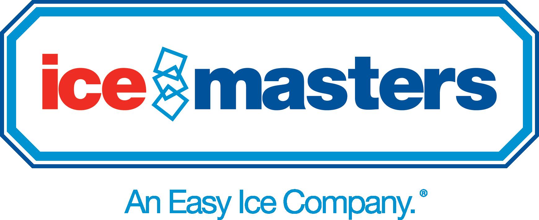 https://growthzonesitesprod.azureedge.net/wp-content/uploads/sites/1885/2021/03/Ice-Masters_color_large.png