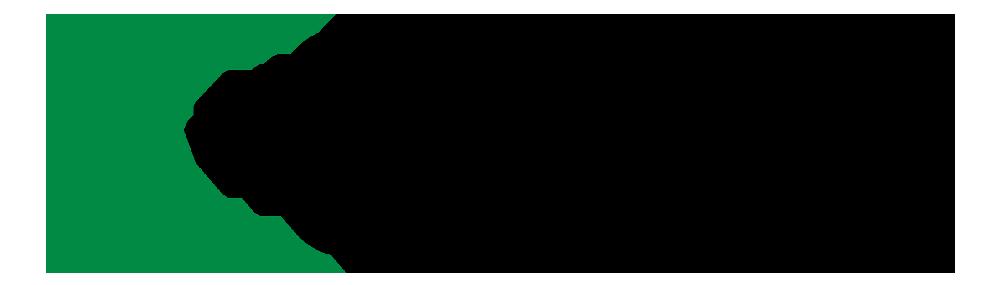 Kirchner-Logo---OL