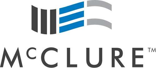McClure_Logo_Positive