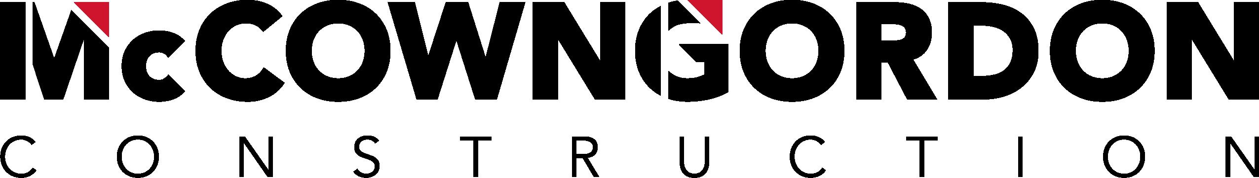 McCownGordon-logo_horiz