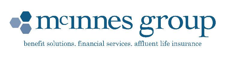 McInnes-Group