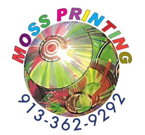 https://growthzonesitesprod.azureedge.net/wp-content/uploads/sites/1885/2021/03/Moss-Printing-Web.jpg