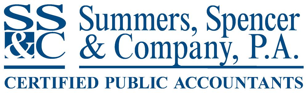 SS&C-CPA-logo-blue-WEB