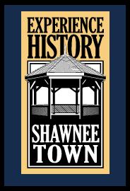 https://growthzonesitesprod.azureedge.net/wp-content/uploads/sites/1885/2021/03/ShawneeTown-1929.png