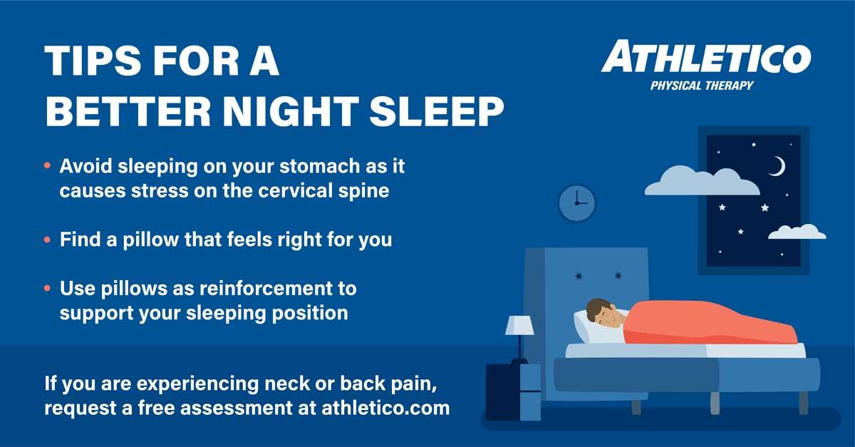 Sleep-Awareness-Blog-WEB