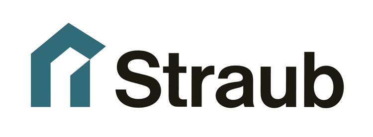 Straub-Construction