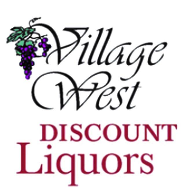 https://growthzonesitesprod.azureedge.net/wp-content/uploads/sites/1885/2021/03/Village-West-Liquor.jpg