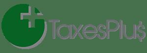 taxes-plus-logo