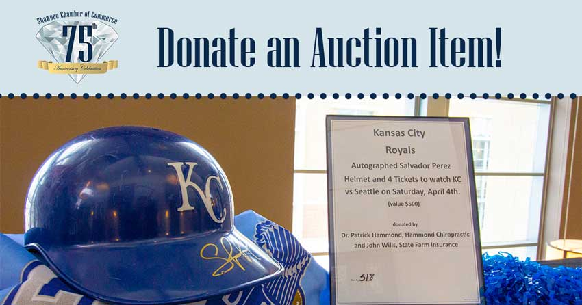 75TH-CALL-FOR-AUCTION-ITEM-WEB