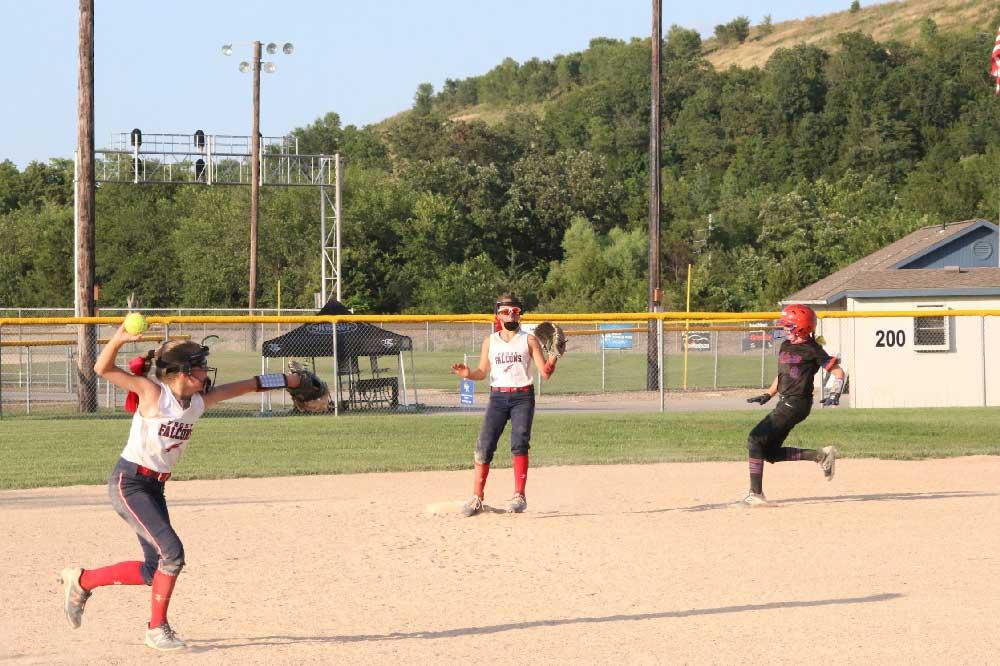 Mid-America-West-Sports-Complex-Softball