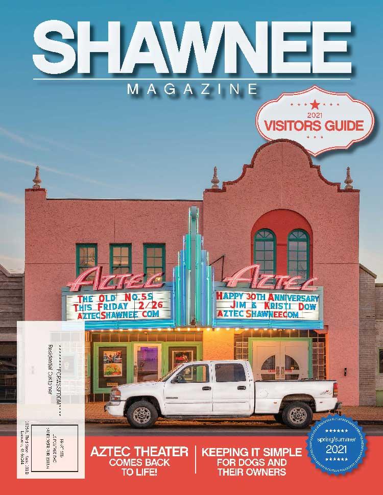 Shawnee-Magazine-2021-Cover
