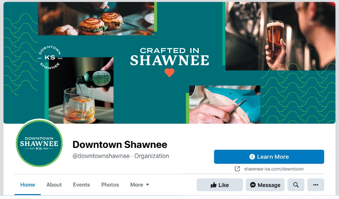 downtown-shawnee-homepage-3