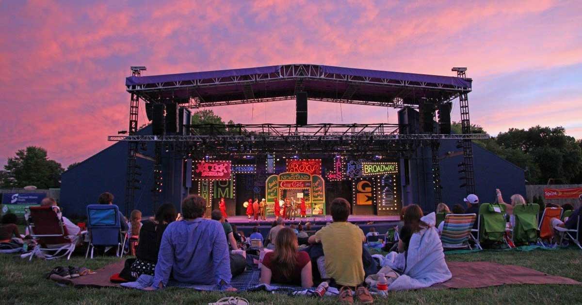 Shawnee-Theatre-in-the-Park