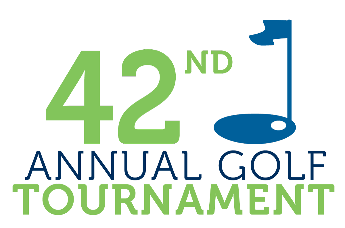 42nd-SCC-Golf-Tournament