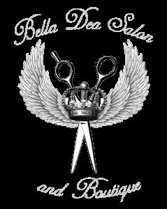Bella-Dea-Logo