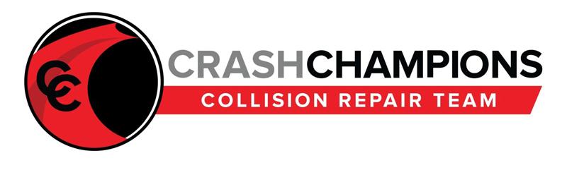 Crash-Champions-Logo