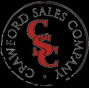 Crawford-Sales-Logo