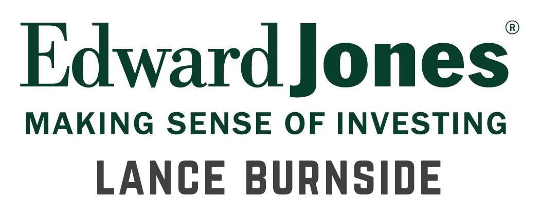 EdwardJones-Burnside