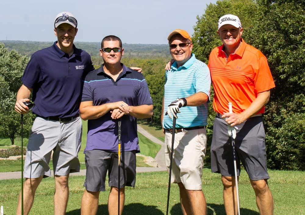 Golf-tourney-team-web