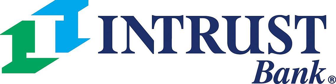 Intrust-Logo