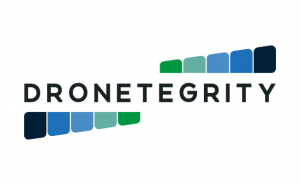 NewMemberPost-Dronetegrity