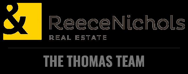 Reece-Nichols--Thomas-Team