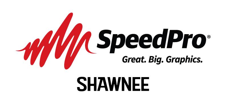 SpeedPro-Shawnee