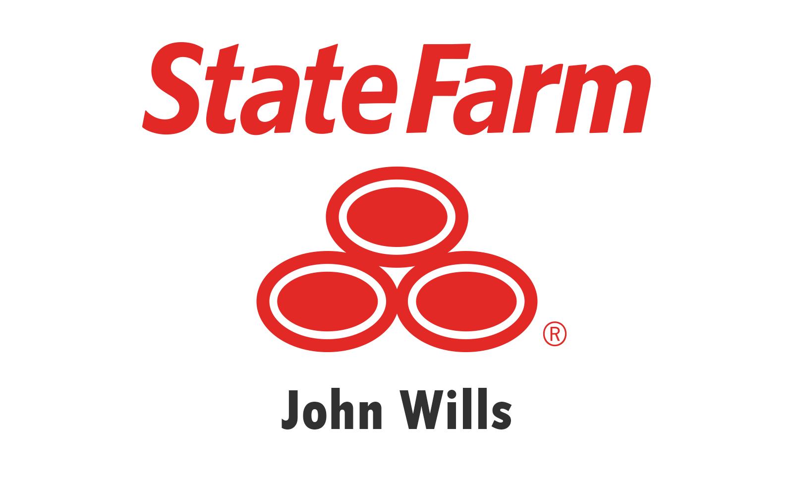 State-Farm-Wills