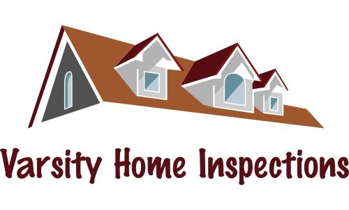 Varsity Home Inspections
