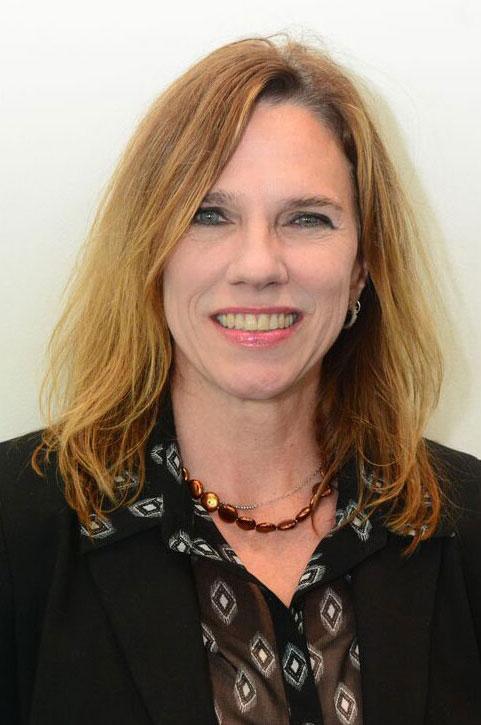 Loretta Battaglia, PhD
