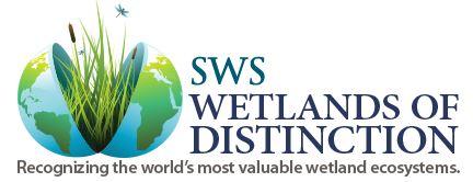 Wetlands of Distiction