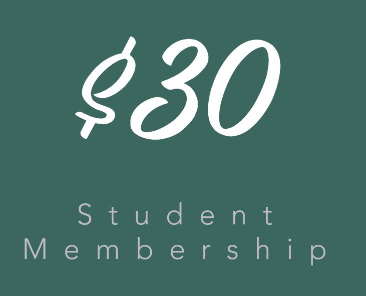 30 student membership-2