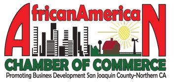 AACC.ne.Logo