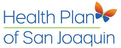 san joaquin health