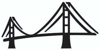 BRIDGE_trans