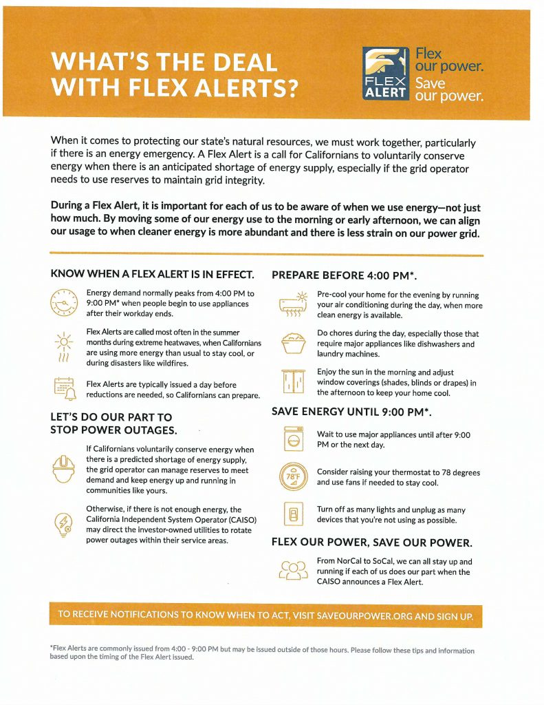 Flex Alert Document_2021-10-04_112621