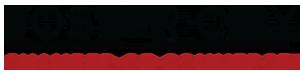 foster-city-logo-sm