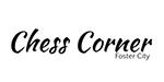 chess-corner-logo